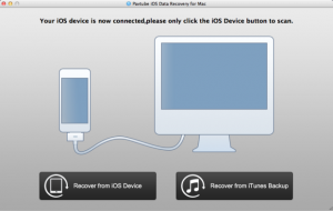 ios-data-recovery-user-interface