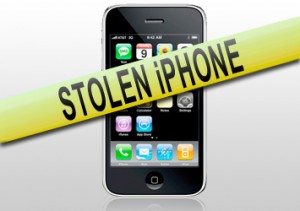 report-stolen-iphone