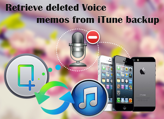 how to get old itunes back