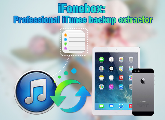 Recover iphone data after restore no backup