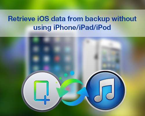 how to make iphone backup to computer automatically when connected