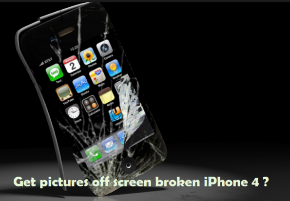 get-picture-off-screen-broken-iphone-4