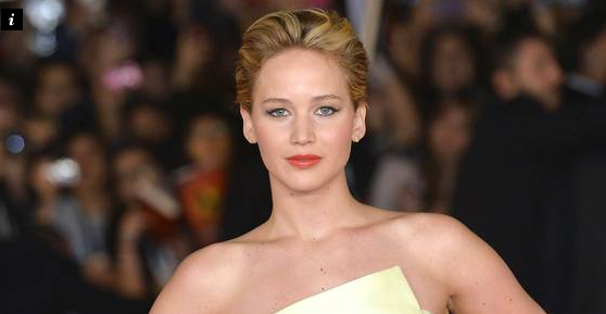 Is Apple's iCloud safe after leak of Jennifer Lawrence and other