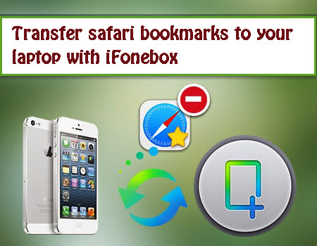 transfer-safari-bookmarks-to-laptop