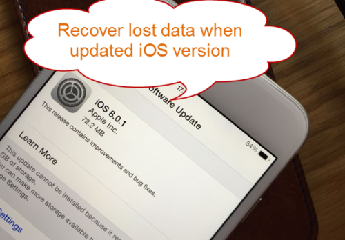 recover-lost-data-when-update-ios
