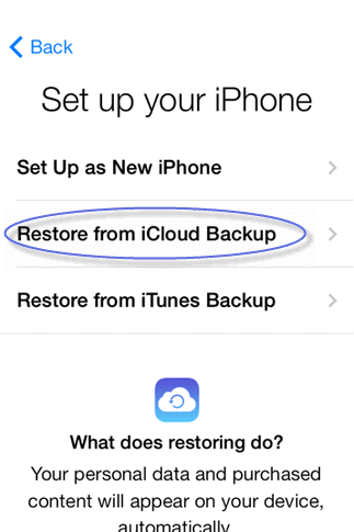 restore-from-icloud-backup