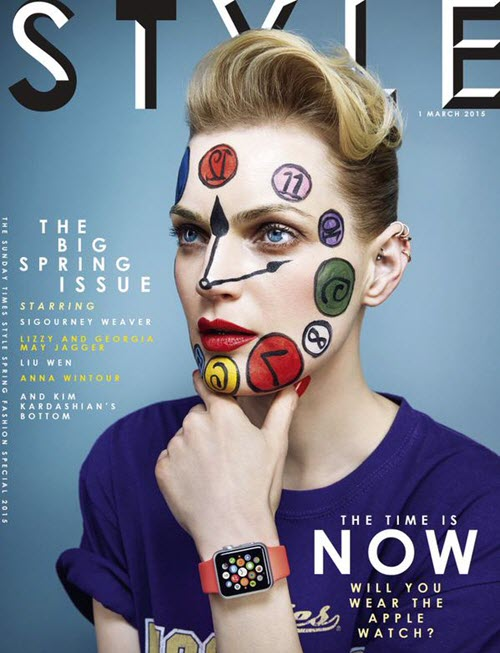 Apple-Watch-Style-magazine-March-2015-cover