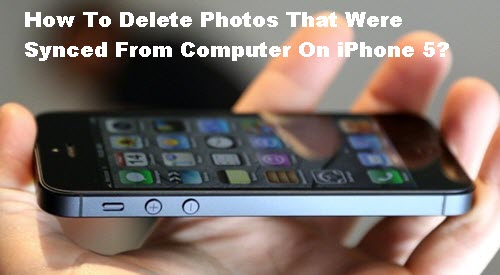 delete-photos-from-computer-to-iphone-5