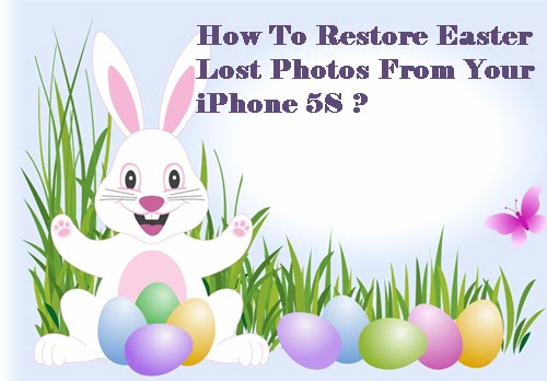 easter-day-photos-recovery