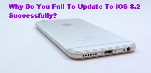 iPhone-6-update-to-ios-8-2