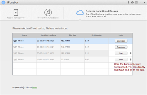 ifonebox-restore-calendars-from-icloud-backup