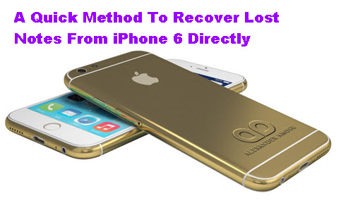 iphone-6-notes-recovery