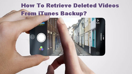retrieve-deleted-vdeos-from-itunes