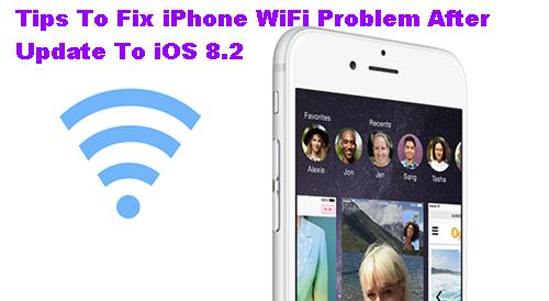 tips-to-fix-ios-8-2-wifi