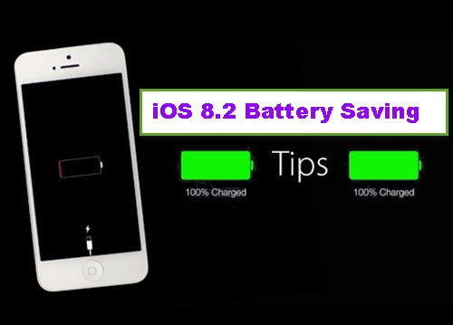 tips-to-save-battery-life-on-ios8-2