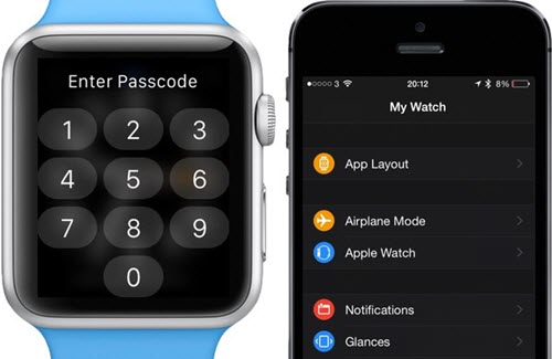 apple-watch-tips
