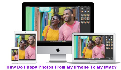 copy-photos-from-iphone-to-imac
