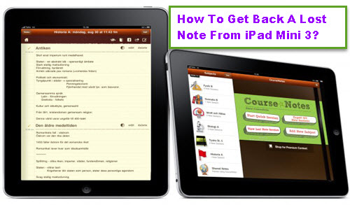 get-back-lost-notes-from-ipad
