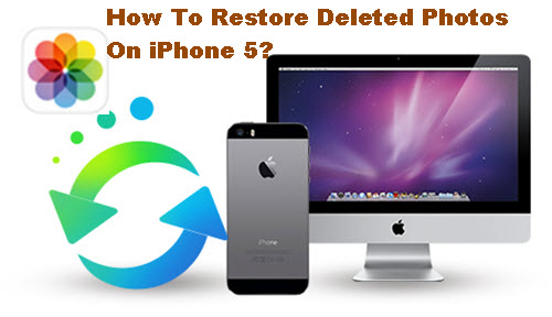 how-to-recover-deleted-photos-on-iphone-5