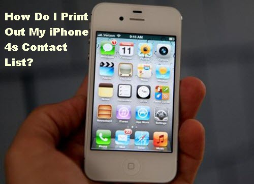 print-iphone-4s-contacts