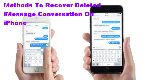 recover-deleted-imessage-on-iphone