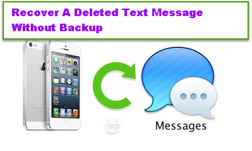 recover-deleted-sms-message-without-backup