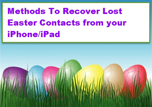 recover-easter-lost-contacts