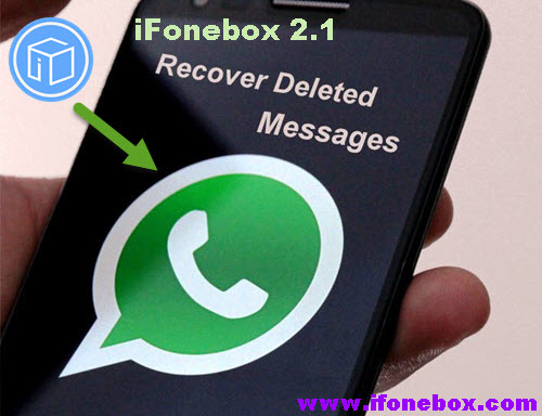 recover-whatsapp-lost-text-messages