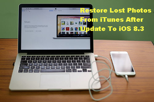 restore-photos-after-update-to-ios-8-3
