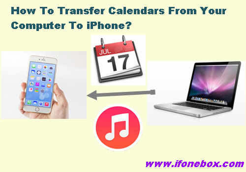 transfer-calendar-from-computer-to-iphone