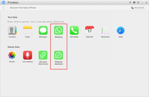 whatsapp-ifonebox