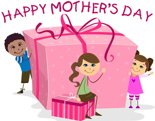 Mother's-Day-2015-Celebration-Ideas