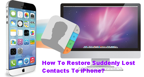 Recover-iPhone-Contacts