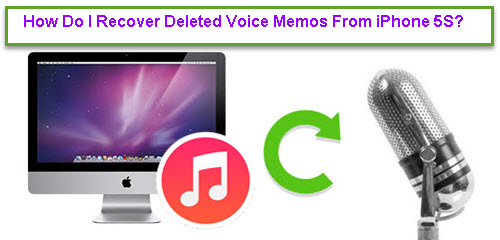extract-voice-memos-from-itunes