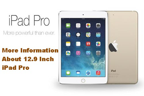 more-information-about-ipad-pro