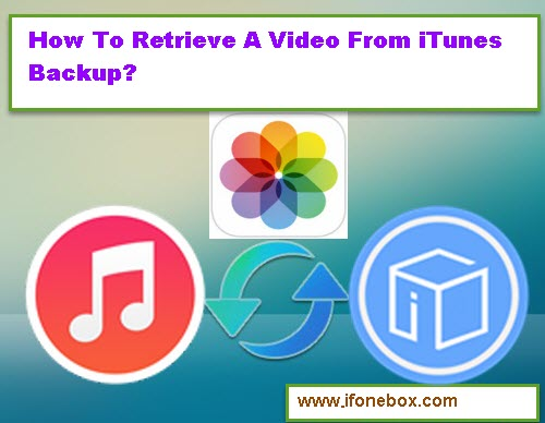 retrieve-deleted-videos-from-itunes