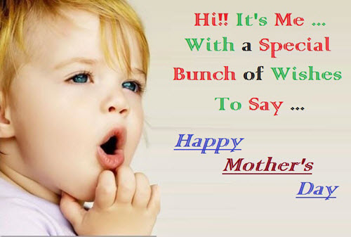 special-blessing-messages-for-mother