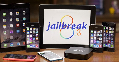 Video-About-How-To-Jailbreak-iOS-8.3