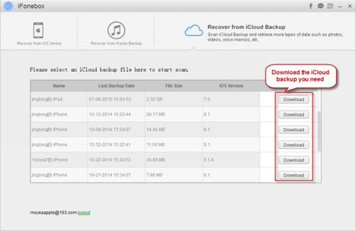 ifonebox-icloud-download