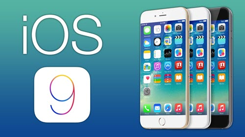 ios-9-new-features-and-release-date