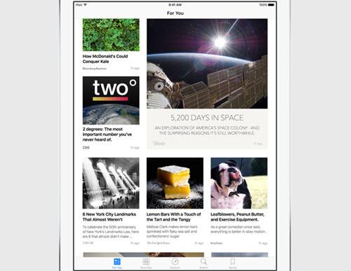 ios9-apple-news