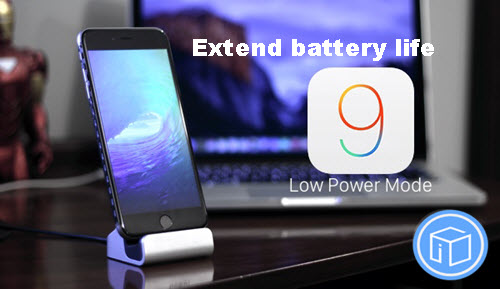 low-power-mode-extend-battery-life