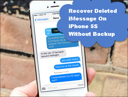 recover-deleted-imessages-on-iphone-5s-without-backup