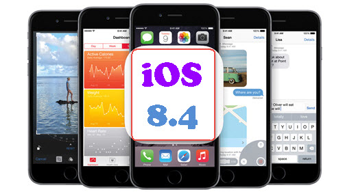 restore-lost-data-from-itunes-backup-after-update-to-ios-8-4