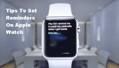 set-reminders-on-apple-watch