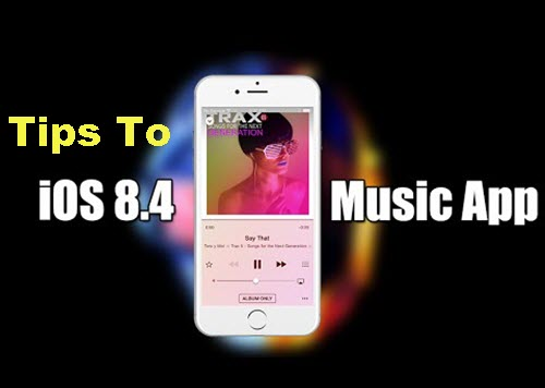 apple-music-tips