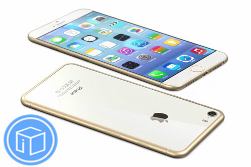 best-iphone-data-recovery-to-recover-deleted-data-from-iphone-6