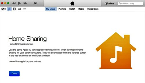home-sharing-for-music-in-ios-9