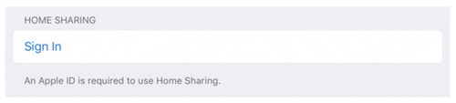 home-sharing-ios9-beta-4