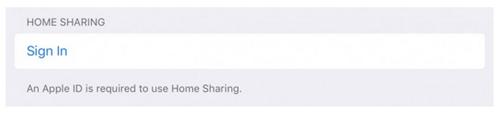 home-sharing-ios9-beta-4